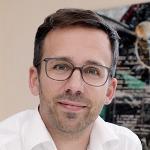 Daniel Seeger